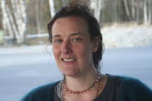 Christine Tetlie 2