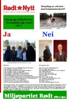 RN_Nesodden_web
